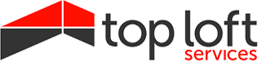 Top Loft Services Logo