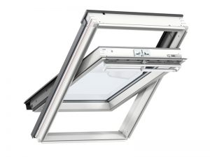 Velux window fitters Esher